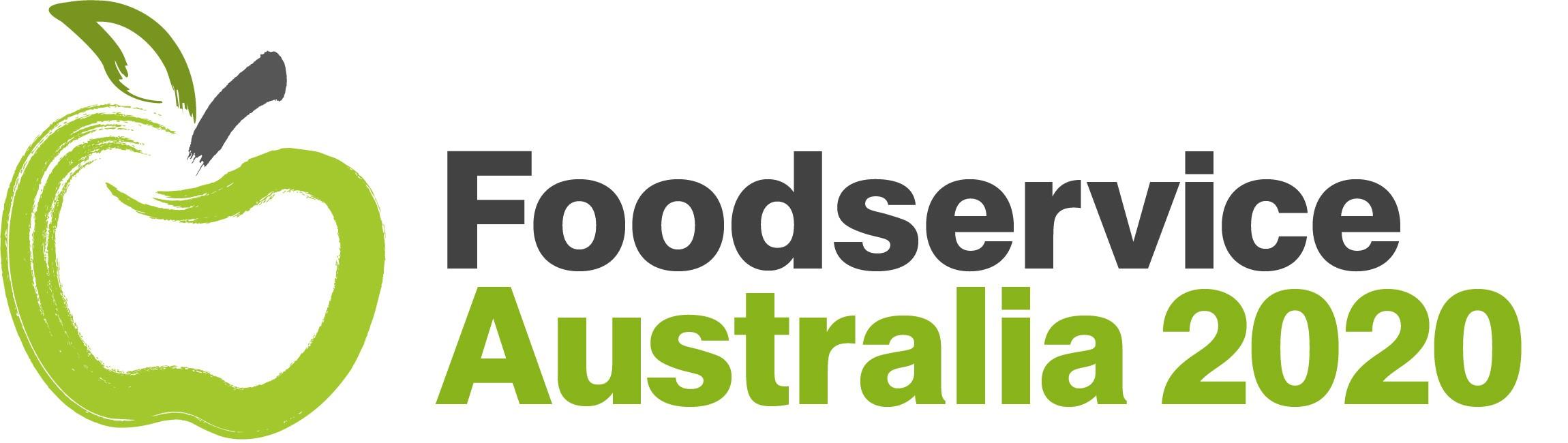 Foodservice Australia 2019   Melbourne   23-25 June 2019